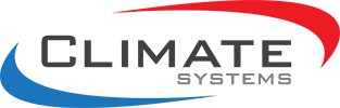 Ventilācija, apkure, kondicionēšana ClimateSystems SIA Logo